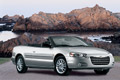 Chrysler Sebring Convertible II